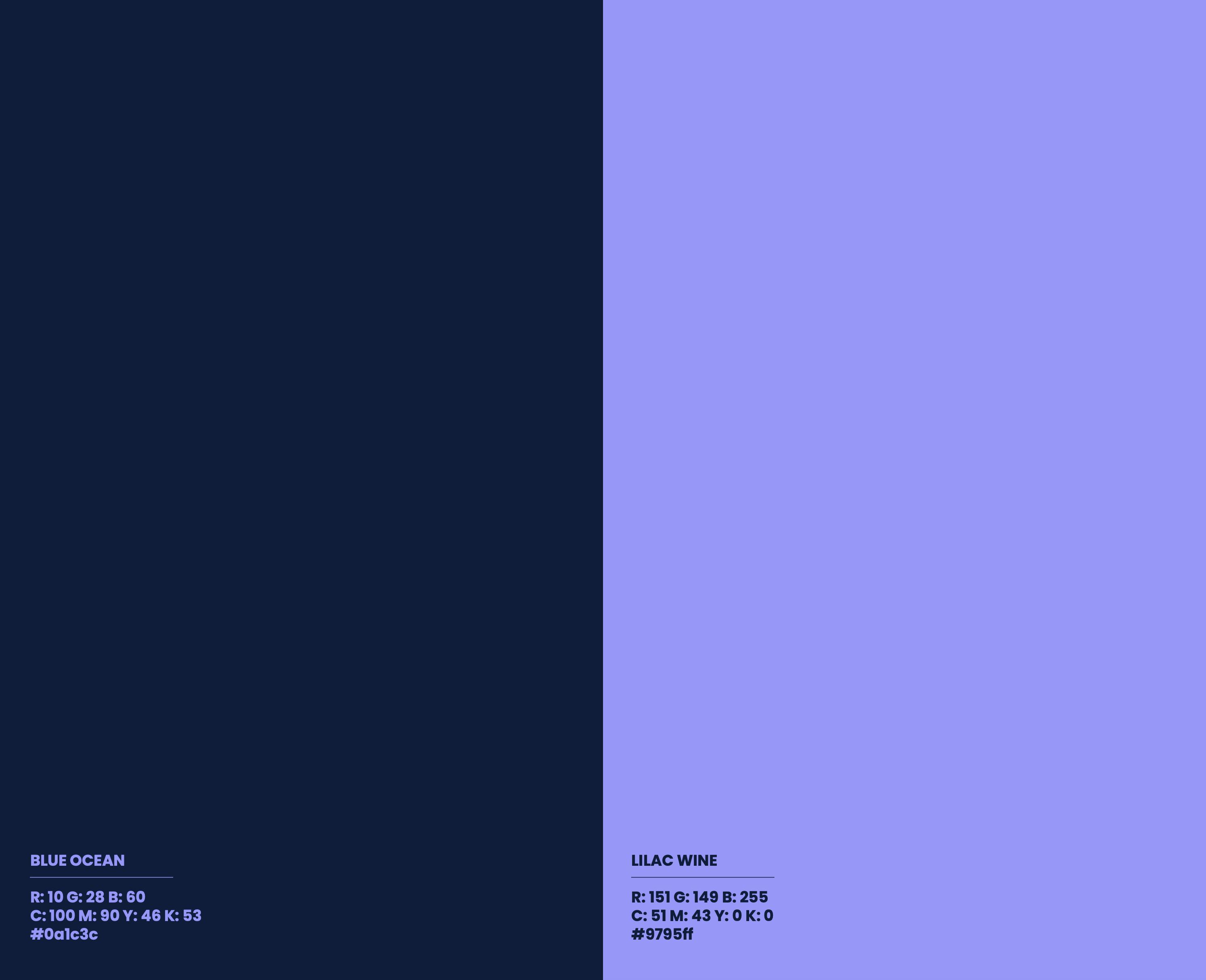 crunch-time-emma-edwards-graphic-designer-logo